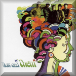 Now And Them (1967)